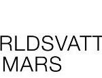 vvd_logo1