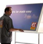 EZ service