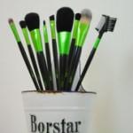 nvey_eco_eko-vanliga_make-up_borstar_large