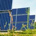 Solarwavepanelskuren