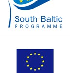 southbaltic