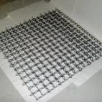 cellfabarmering