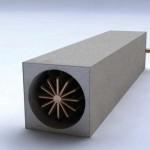 Rehact Ventilation Unit