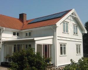 Eco Innovation AB, Miljönyhet, Miljöteknik, Klimatteknik, Cleantech, Greentech,