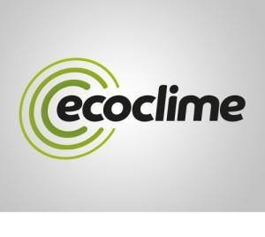 EcoClimelogga