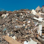 Miljöteknik returflis